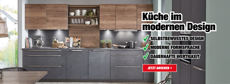 Mondo Küche Landhaus / Einbaukuche Mondo Esilia Kuchen ... tout Moebel Fundgrube