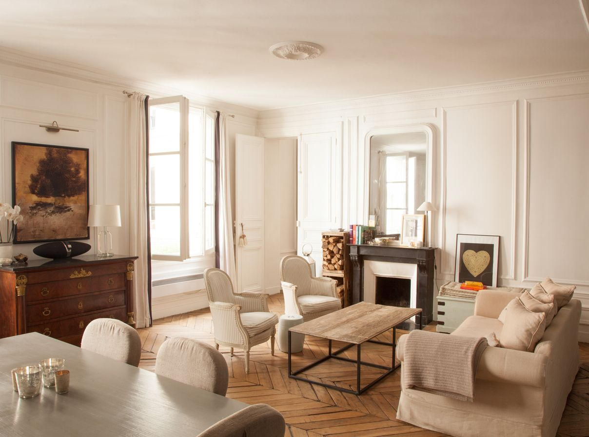 More Interior Inspiration On .Ringthebelle Home ... intérieur Living Store Nantes