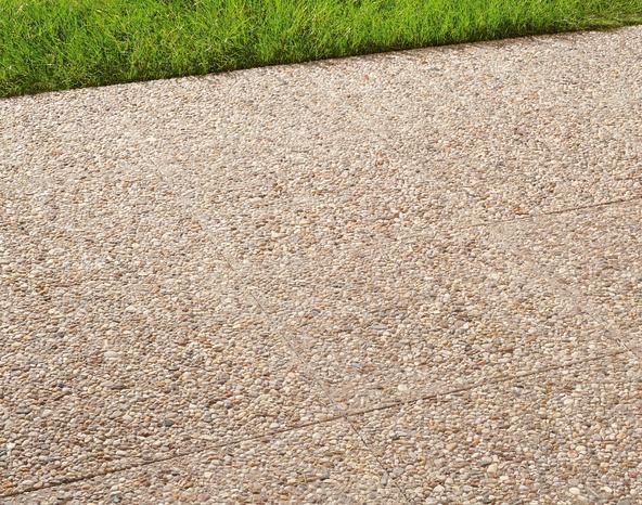 Nettoyage Terrasse Dalles Gravillonnees destiné Dalle Amortissante Brico Depot