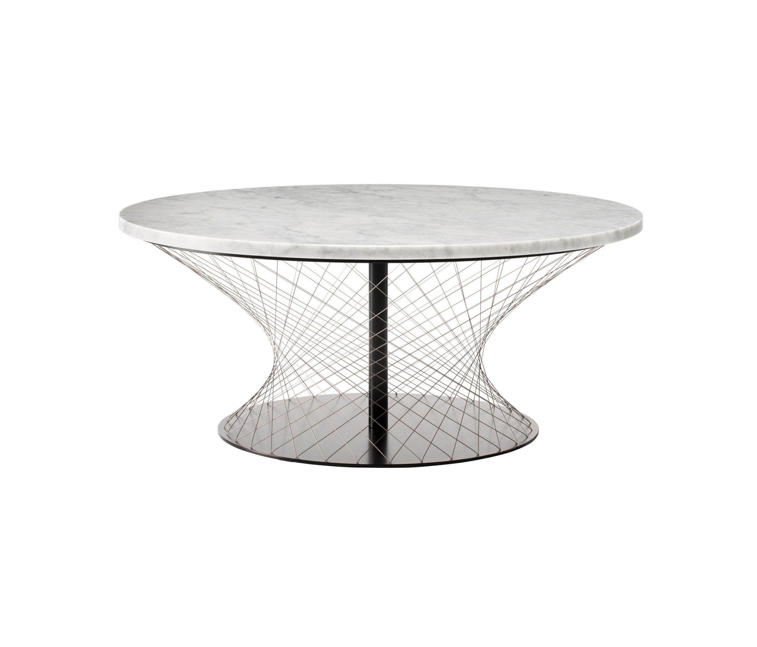 Network   Coffee Table - Tables Basses De Favius   Architonic avec Carrelage Id 76753 Cappucino