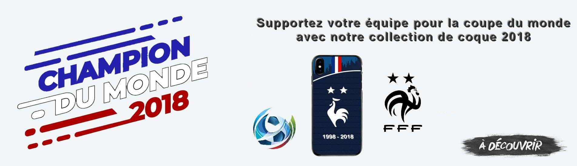 New Cell Phone Coque Low Price Ba3Ea 7F87A concernant Piscine Coque Low Cost
