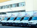 Notre Entreprise - Ltm Déménagement pour Ltm Transport Poltronesofa