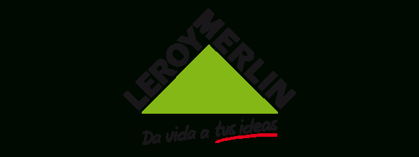 Opiniones De Leroy Merlin avec Tube Transparent Rigide Leroy Merlin