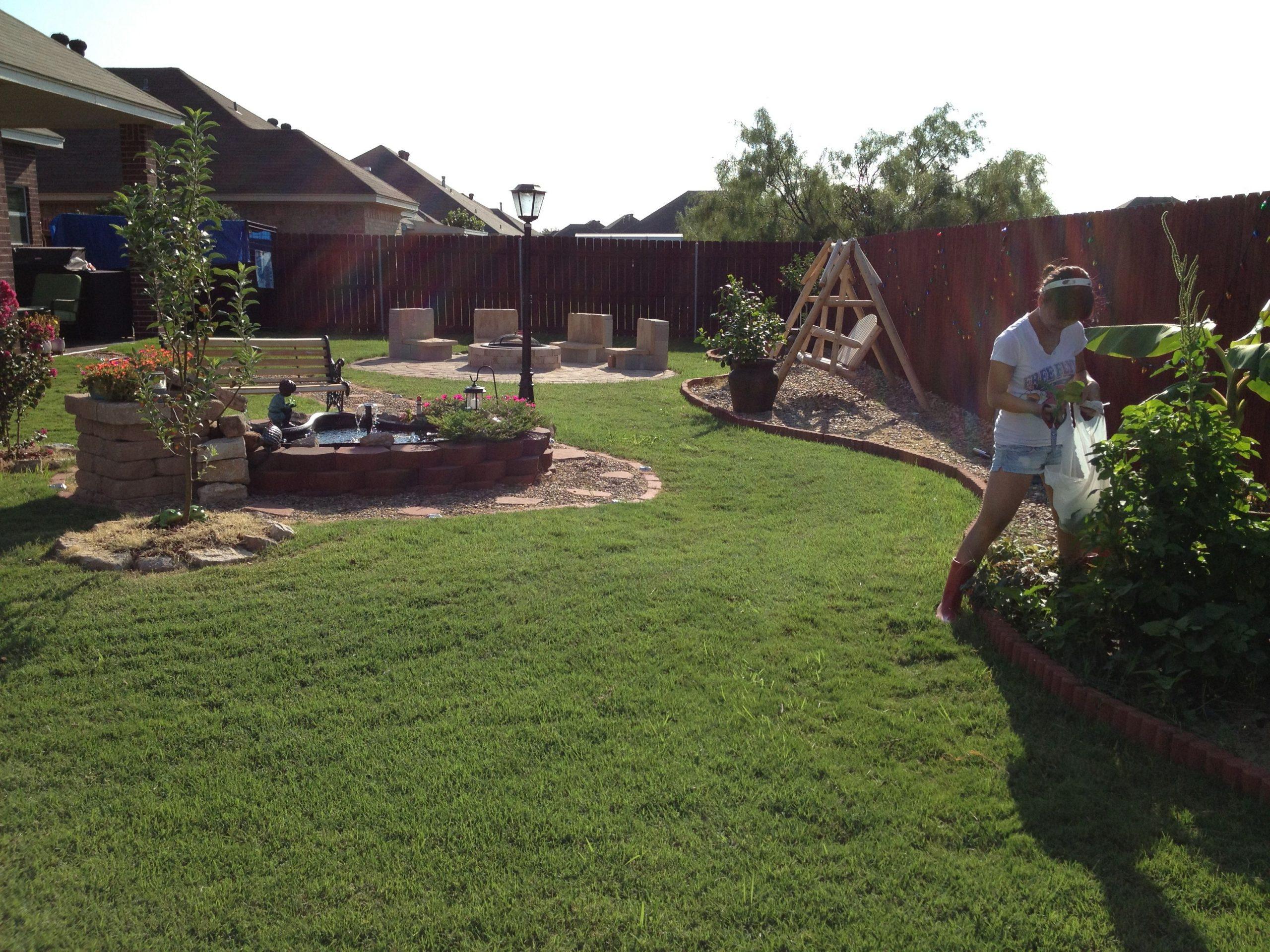 Outdoor Living | Outdoor Living, Outdoor, Outdoor Decor à Piscine Gomme Recyclé