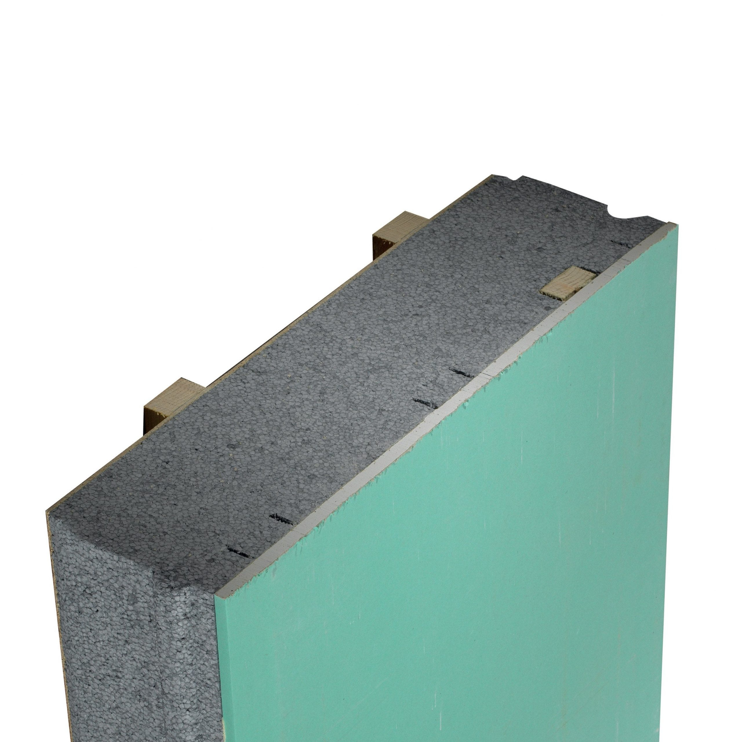 Panneaux Isolation Toiture destiné Peinture Pour Toiture Fibro Ciment Brico Dépôt