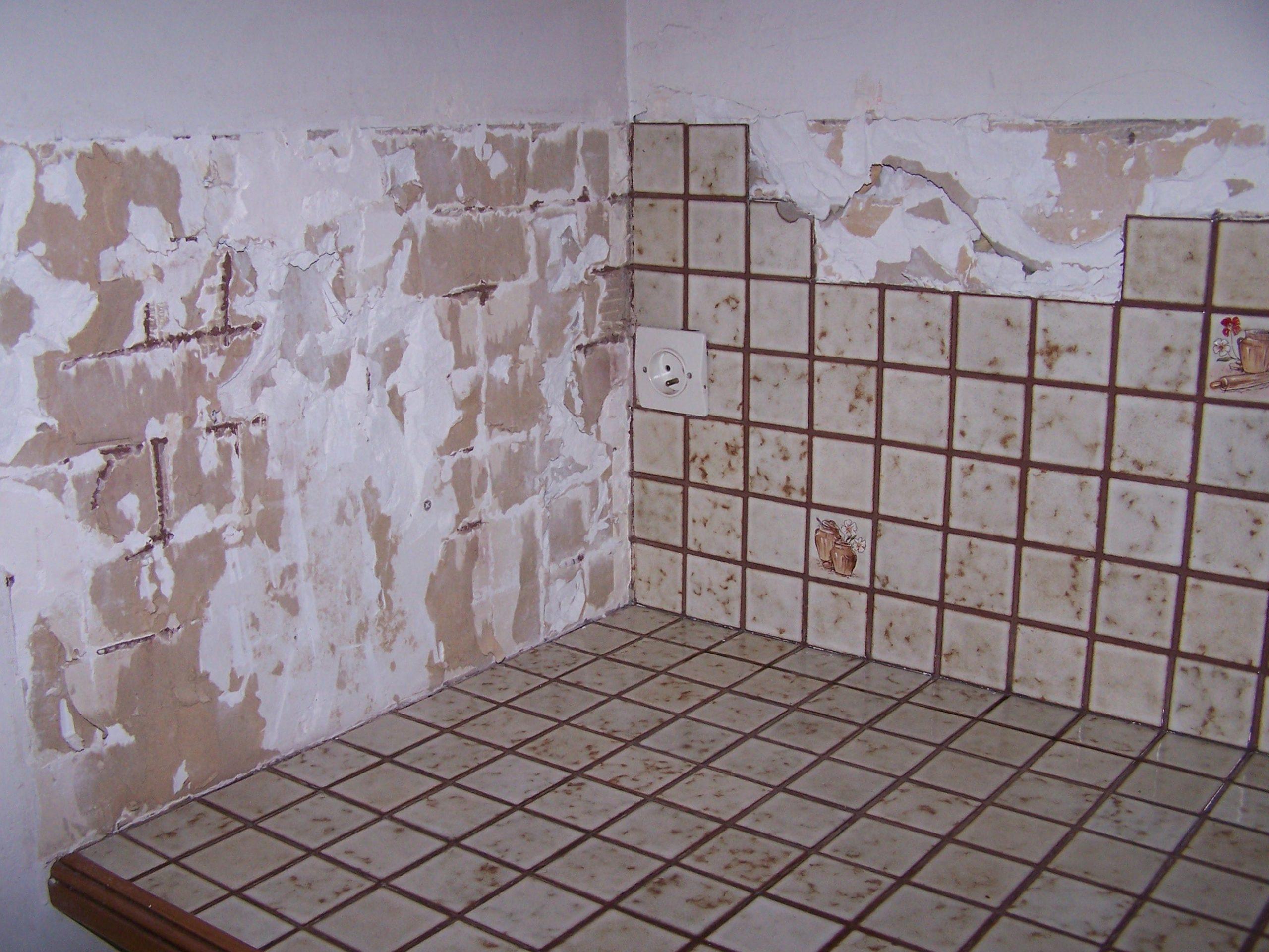 Peinture Carrelage Mural Cuisine Brico Depot - Livreetvin.fr à Carrelage À Clipser Brico Dépôt