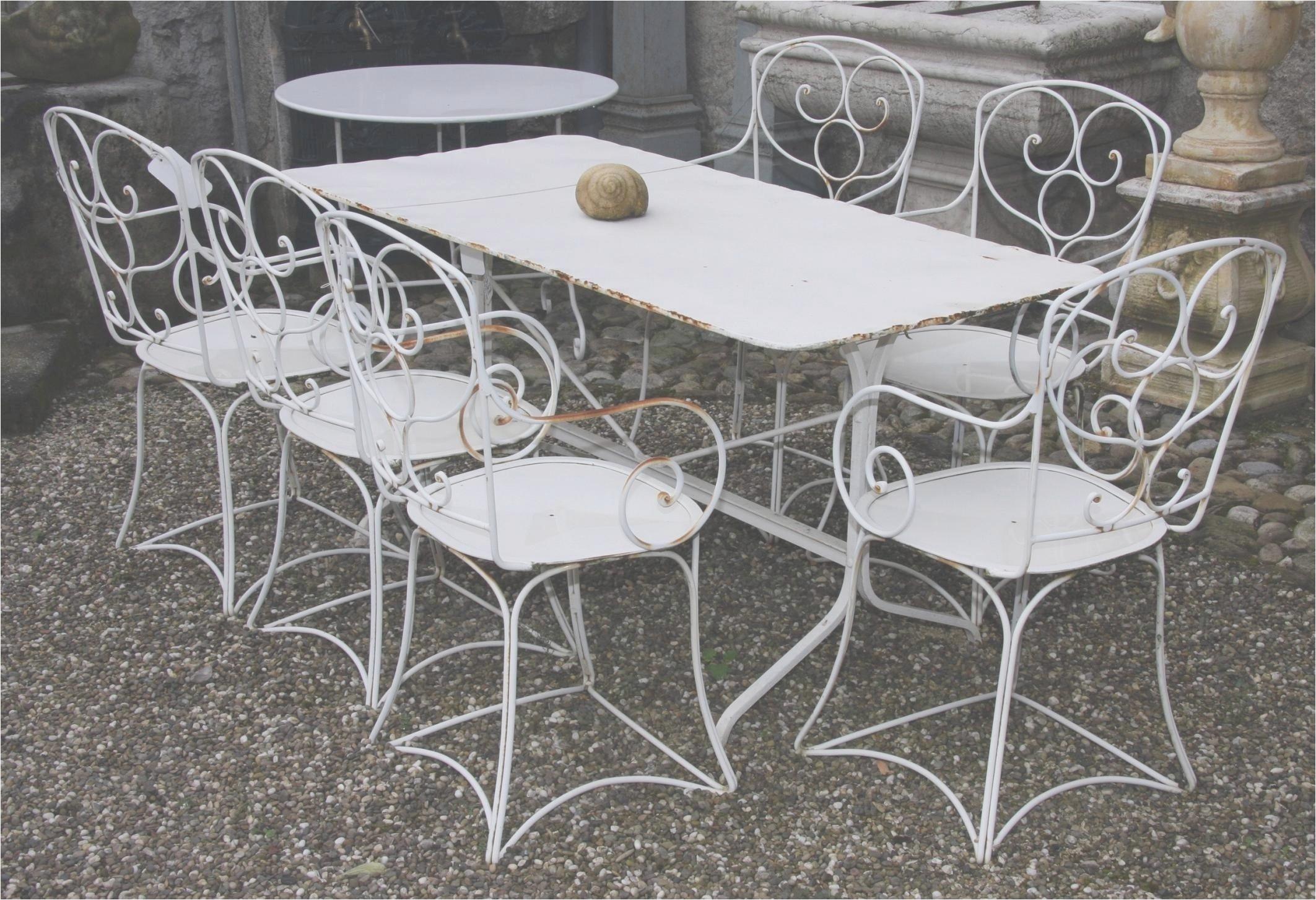 Phénoménal Le Bon Coin 85 Mobilier De Jardin - Homewareshop dedans Jardinage Le Bon Coin85