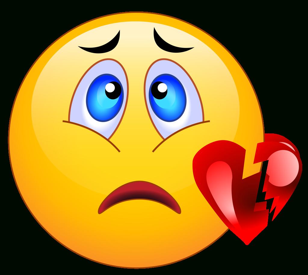 Pin On Emojis/Emoticons encequiconcerne Emoji Doigt D'Honneur Png