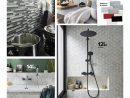Plaque D Aluminium Castorama 2021 - Hotelattica tout Plaque De Soubassement Castorama