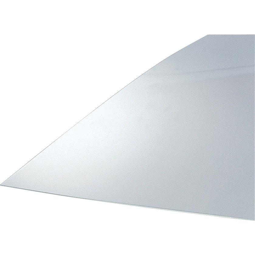 Plaque Plexiglass Leroy Merlin - Bricolage Maison Et ... avec Plaque De Soubassement Castorama