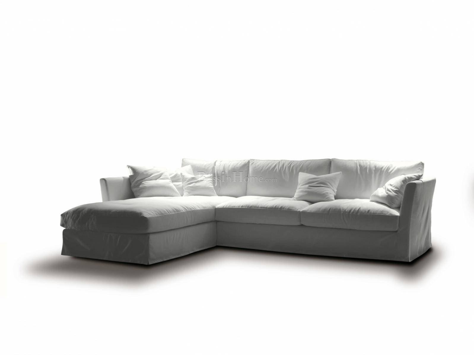 Poltrone Sofa concernant Poltronesofa Frigento