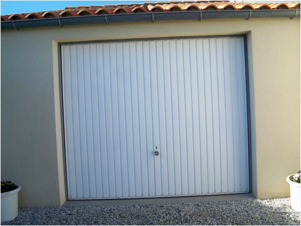 Porte De Garage D'Occasion Le Bon Coin - Les Menuiseries ... dedans Le Bon Coin Marquise De Porte