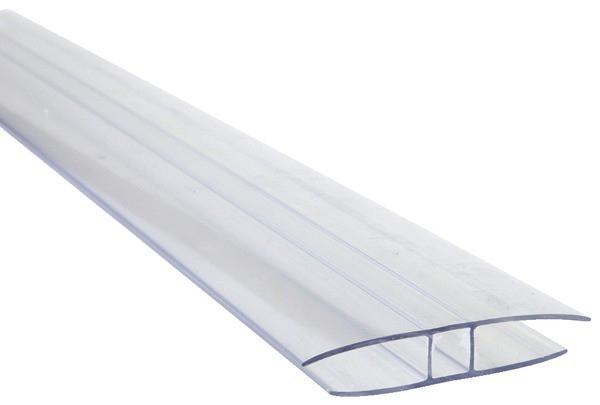 Profil Jonction Plaque Polycarbonate Brico Depot ... concernant Peinture Pour Toiture Fibro Ciment Brico Dépôt