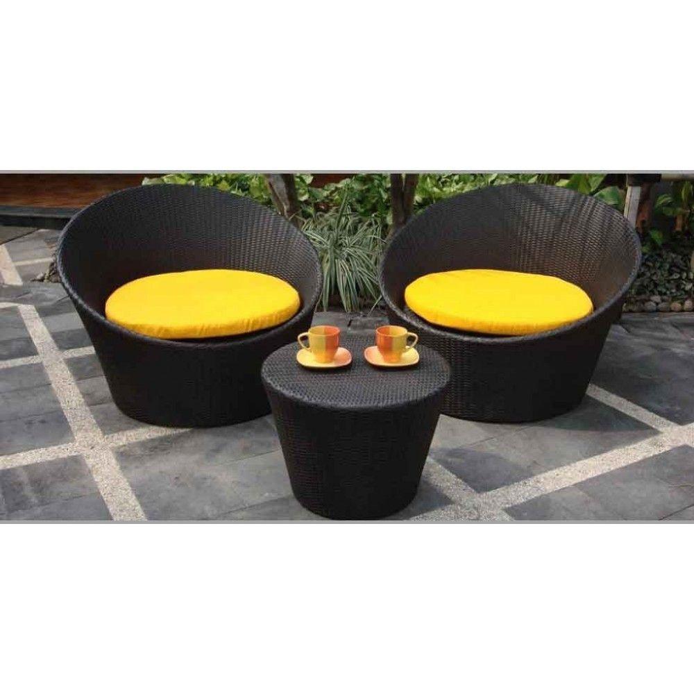 Quality Outdoor Wicker Store Wicker Garden Sofas In Kl ... pour Piscine Gomme Recyclé