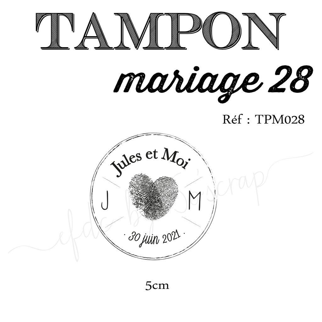 Quelques Nouveautés Au Catalogue Tampon Mariage .... - Le ... avec Tampon Doigt D'Honneur