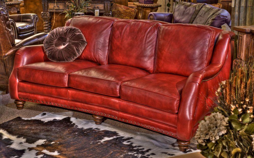 Red-Lipstick Sofa | Sofa, Take A Seat, Decor avec Canape Lipstick