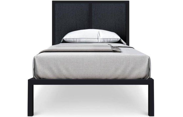 Renijusis Page 2 : Fauteuil Eames. Table Et Chaise De ... destiné Bz 160X200 Ikea