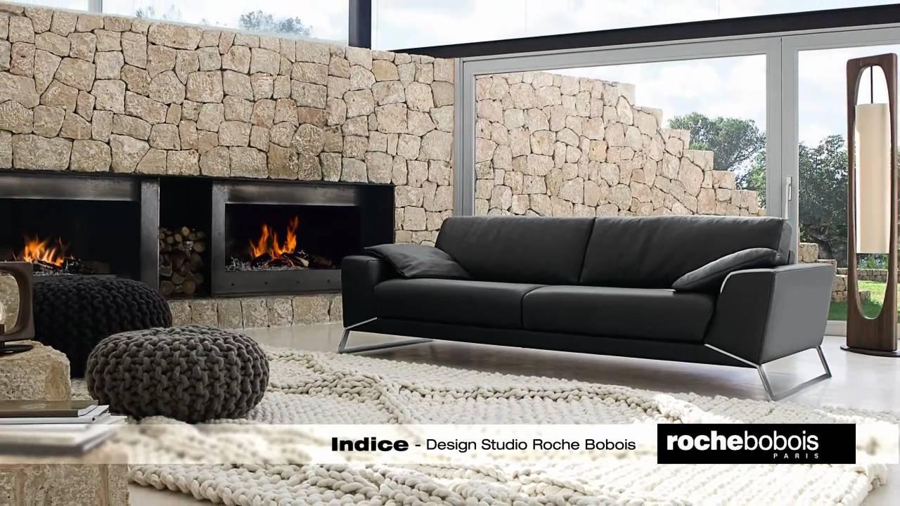 Roche Bobois - 2011 Promo Video - destiné Roche Bobois Theoreme