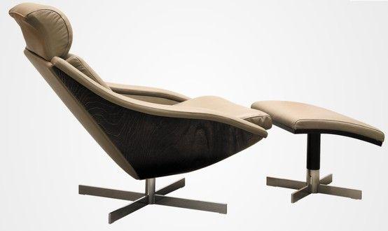 Roche Bobois Bakea   Fauteuil, Relax serapportantà Fauteuil Relax Design Roche Bobois