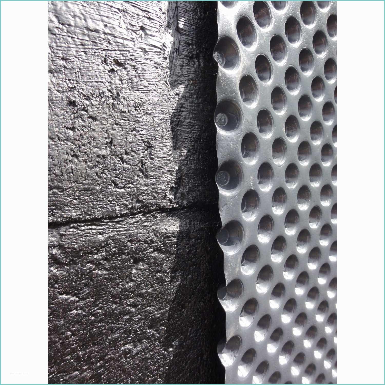 Rouleau Film Plastique Leroy Merlin Membrane D Étanchéité ... tout Rouleau Bitume Leroy Merlin