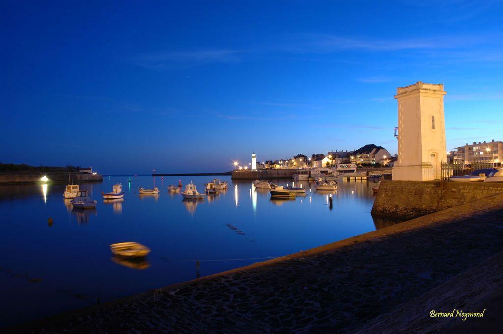 Saint-Gilles-Croix-De-Vie (Avec Images) | Vendée France ... avec Kayou St Gilles Croix De Vie