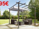 Salon De Jardin Aluminium Brico Depot - Mailleraye.fr Jardin dedans Incinerateur Jardin Brico Depot