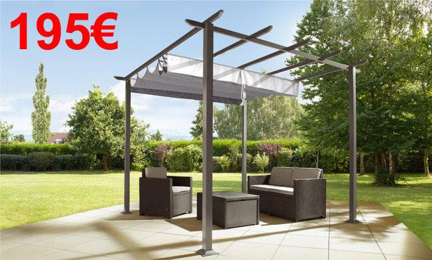 Salon De Jardin Aluminium Brico Depot - Mailleraye.fr Jardin tout Incinérateur Jardin Brico Depot