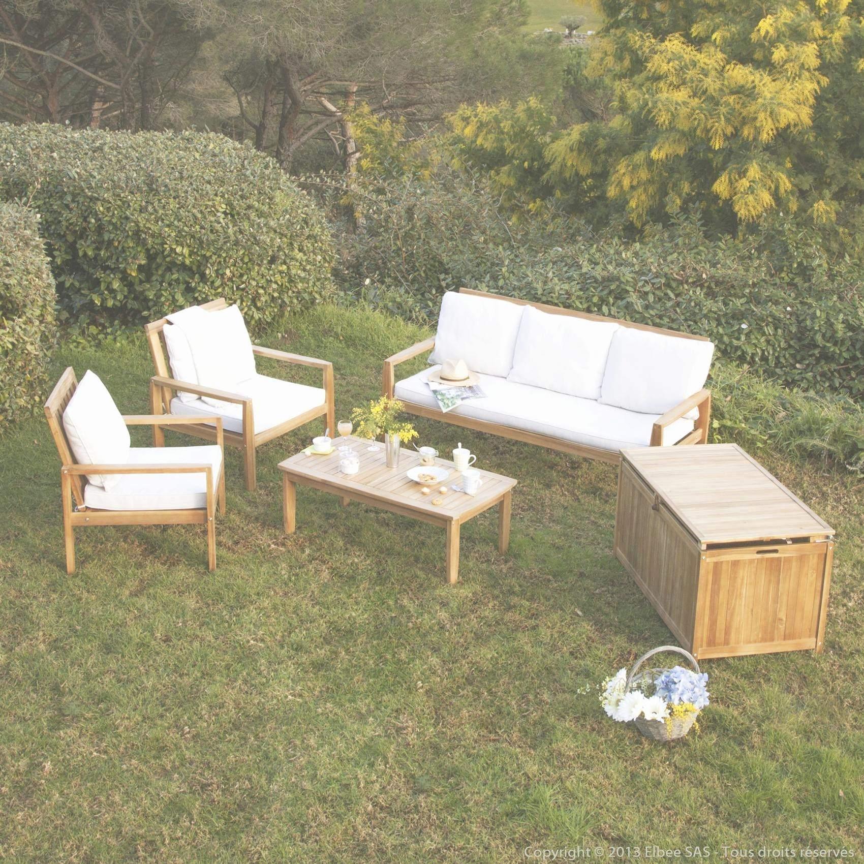 Salon De Jardin Mr Bricolage Belgique - Mailleraye.fr Jardin pour Salon De Jardin Mr Bricolage Maroc