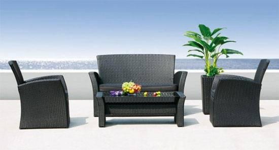Salon De Jardin Mr Bricolage Cholet - Jardin Piscine Et Cabane pour Salon De Jardin Mr Bricolage Maroc