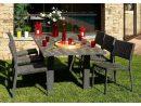 Salon De Jardin Mr Bricolage St Gilles Croix De Vie ... pour Incinerateur Jardin Mr Bricolage