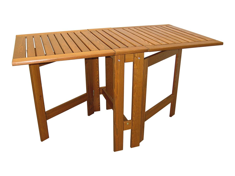 Salon De Jardin Table Pliante - Mailleraye.fr Jardin à Centrakor Table De Jardin Pliante