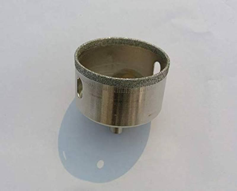 Scie Cloche Diamant Diamètre 80 Choisir Les Meilleurs ... à Scie Cloche Diamant Castorama