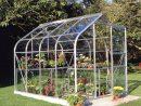 Serre De Jardin Legislation - Mobilier De Jardin Et Terasse tout Serre Maraichere Occasion