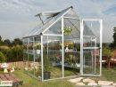 Serre De Jardin Occasion Le Bon Coin - Veranda Et Abri Jardin avec Serre De Jardin D'Occasion Particulier