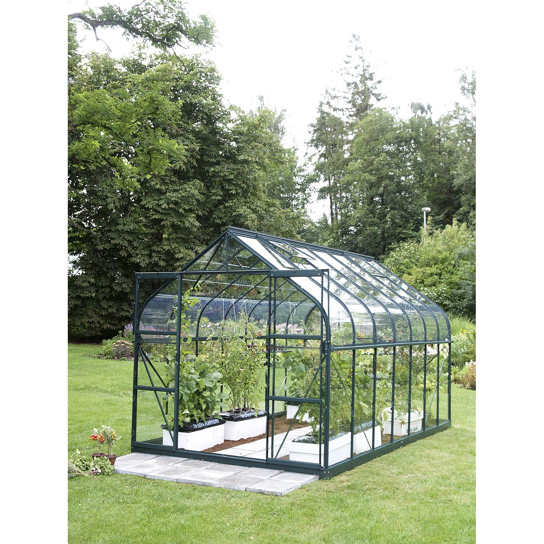 Serre De Jardin Verre Occasion - Veranda Et Abri Jardin pour Serre De Jardin Ancienne Occasion