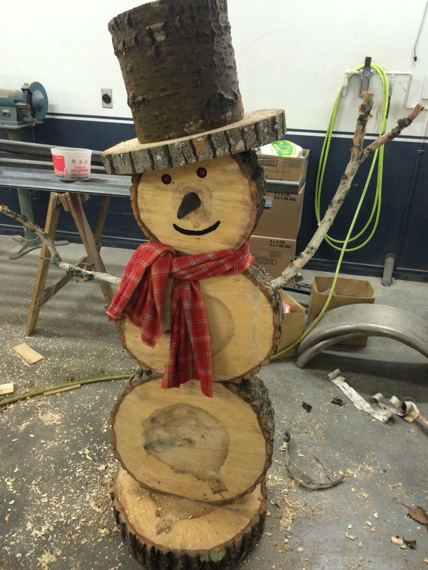 Snowman | Snowman, Teddy, Toys à Beton Peluché