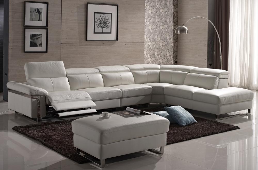 Solde De Paiement De La Commande: Canapé D'Angle Relax En ... pour Canapé D'Angle Eternity