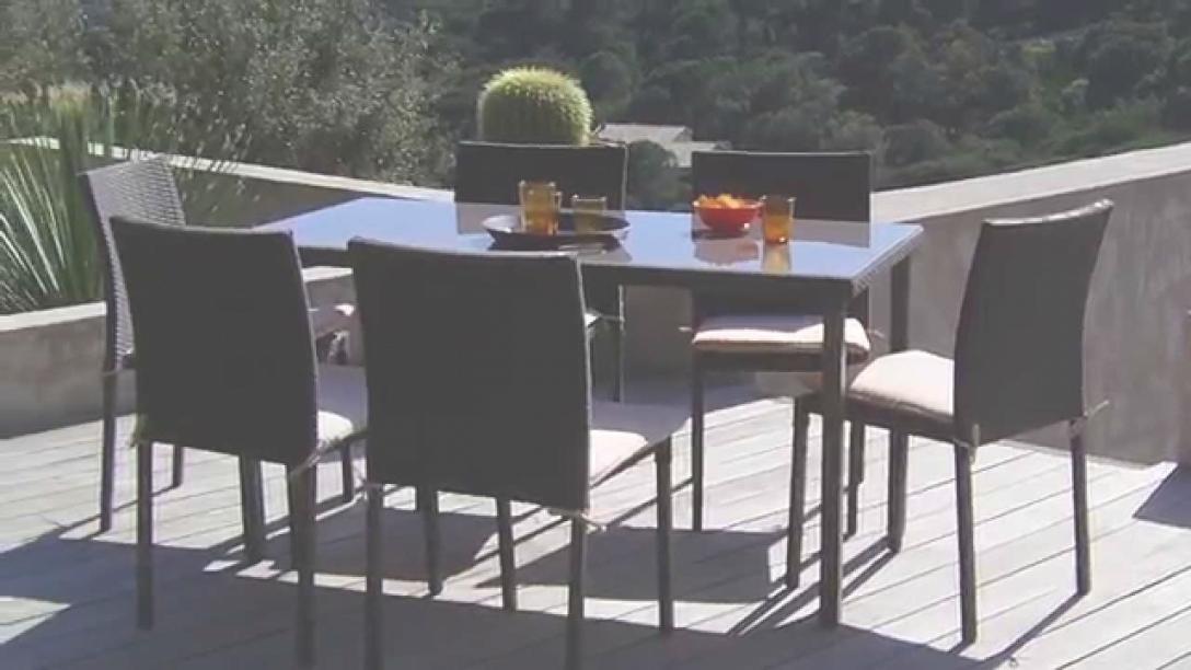 Table De Jardin Occasion Le Bon Coin encequiconcerne Serre De Jardin D'Occasion Le Bon Coin