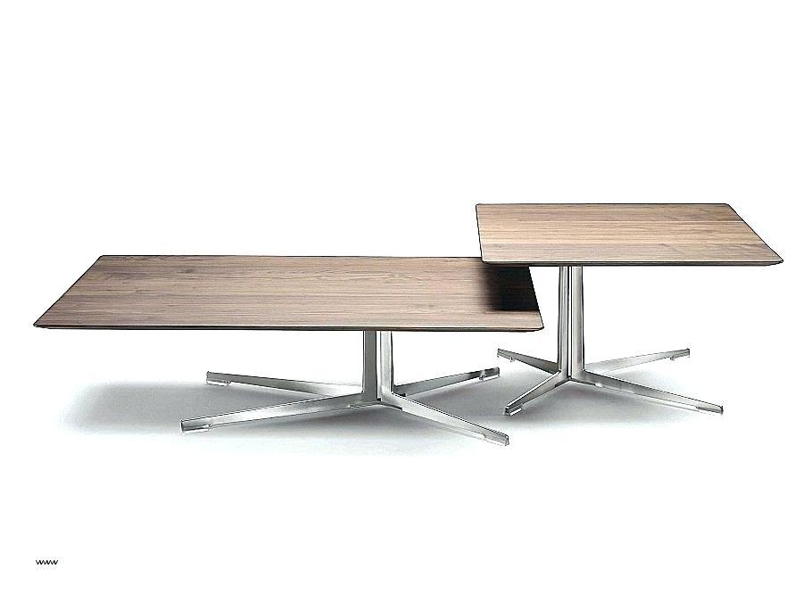 Table De Salon De Jardin Fly - Mailleraye.fr Jardin destiné Table Pliante Intermarché