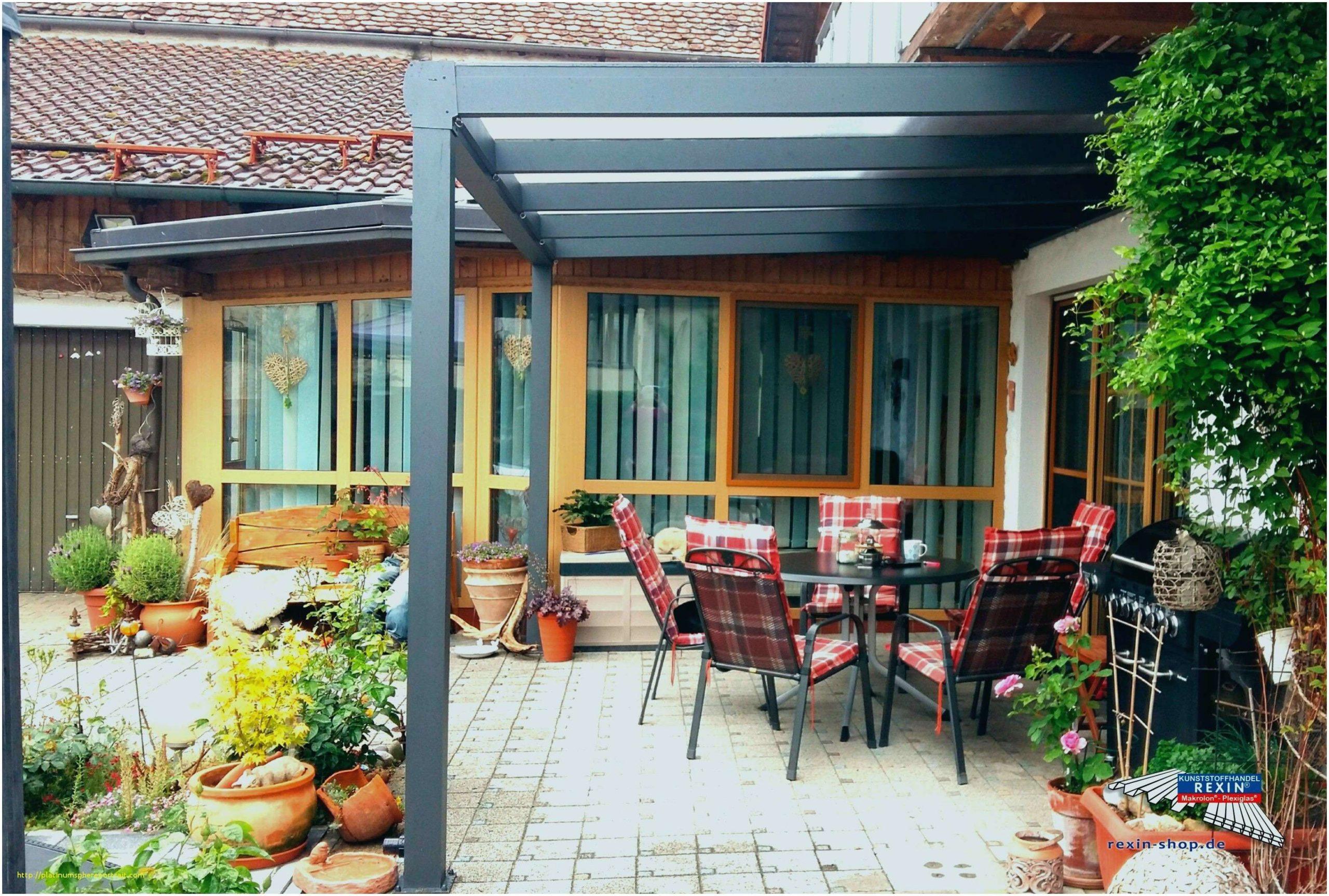 Terrasse Sur Pilotis En Kit Conception Terrasse En Bois ... pour Kit Couverture Terrasse Mobil Home