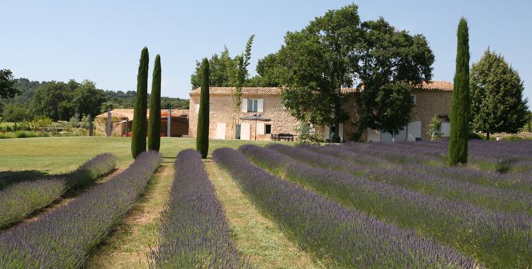 Thomas Gentilini, Architecte Paysagiste / Jardin Privé ... serapportantà Deliège Florent - Parcs Et Jardins - Amenagement Exterieur