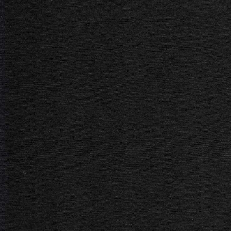 Toile De Charnière Et Dos D43 4301 Noir L103 - Comptoir De ... serapportantà Charniere De Dos Bz