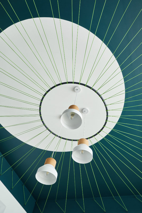 Toile Tendue Plafond Leroy Merlin - Seizure Bots serapportantà Toile Parasol Déporté 3X3 Leroy Merlin
