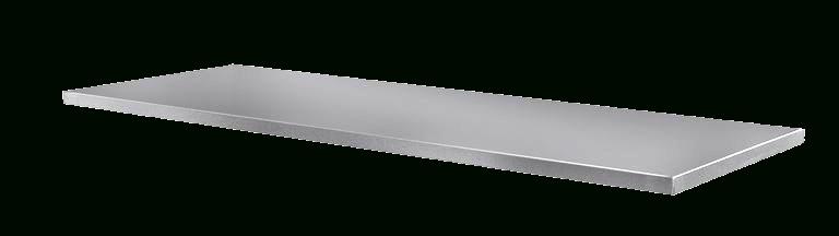 Totalinox | Fabricant Plans De Travail Inox Pour ... pour Plan De Travail Carrelé Sans Joint