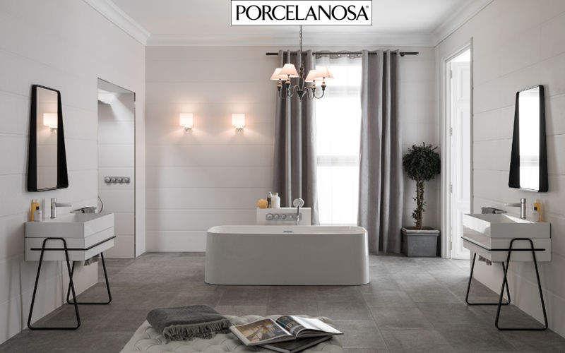 Tous Les Produits Deco De Porcelanosa Groupe | Decofinder avec Carrelage Espagnol Porcelanosa
