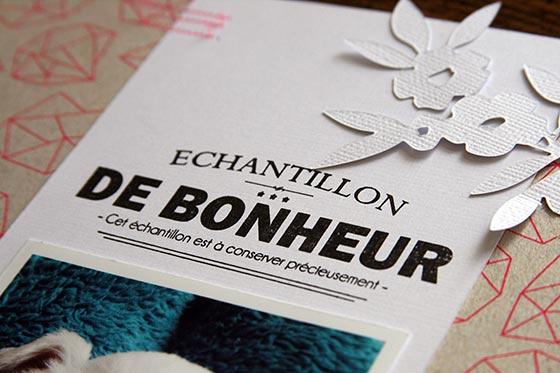 Une Page Fleurie En L'Honneur D'Un Petit Chien ! - Kesi ... dedans Tampon Doigt D'Honneur