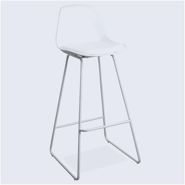 Unique Chaise De Bar Gifi - Luckytroll à Housses De Chaises Gifi