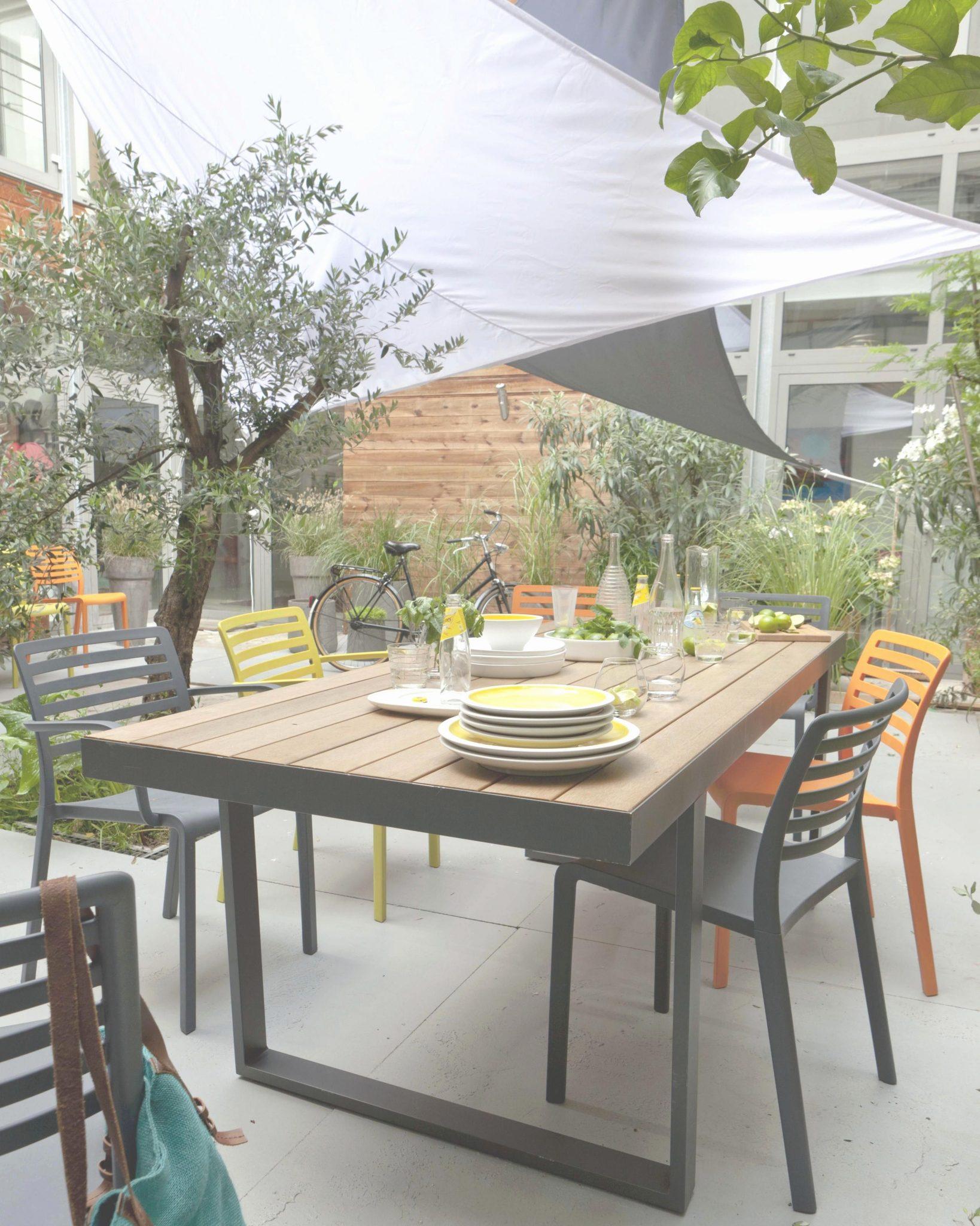 unique le bon coin 71 jardinage  salon de jardin table