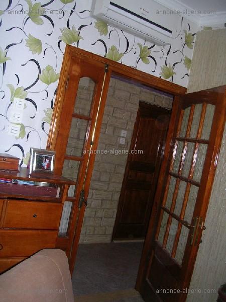 Vente Appartement Sétif - 78 M2 dedans Prix Dalle De Sol Algerie