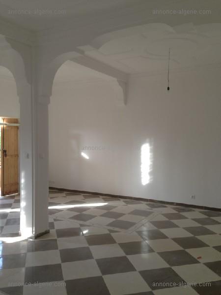 Vente Appartement Skikda - 820 M2 concernant Prix Dalle De Sol Algérie
